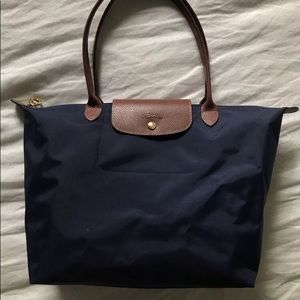 LONGCHAMP Purse - Le Pliage Tote